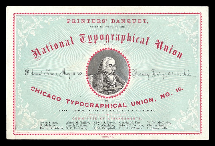 1858NatlTypographicUnion150