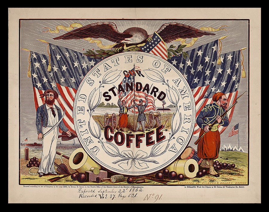 1862StandardCoffee150
