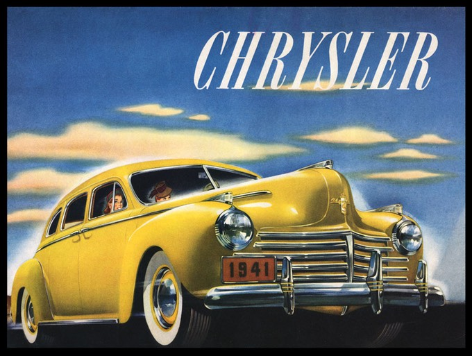 1941Chrysler150
