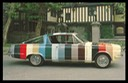 "1965 Canadian Chrysler Barracuda ""complete colour selection"" car"