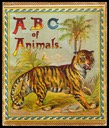 ABC of Animals ( Tiger )