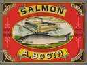 A. Booth / Salmon