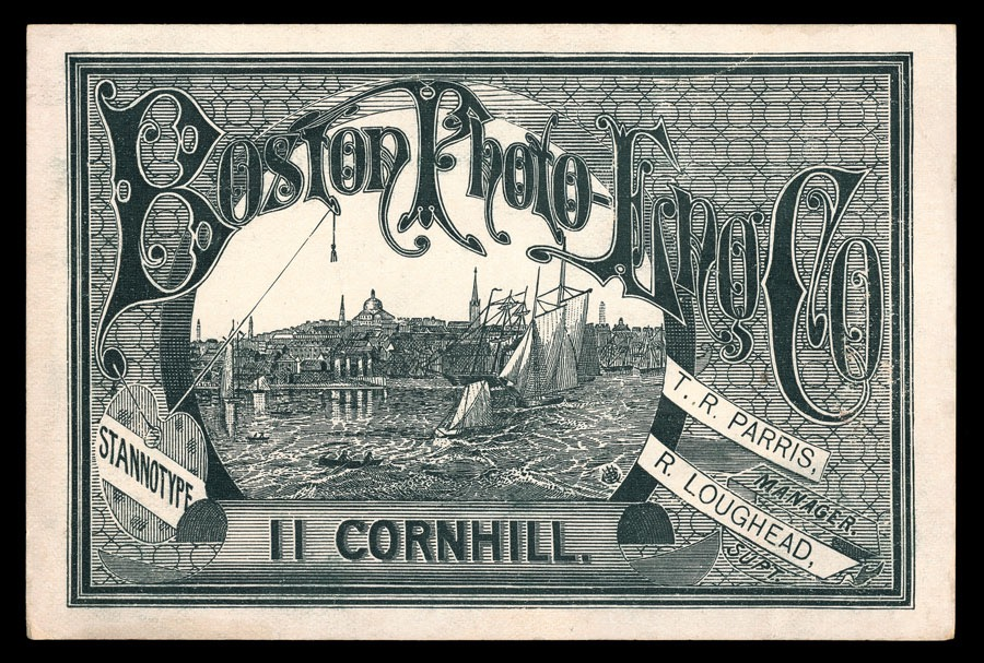 BostonPhoto- Engraving150