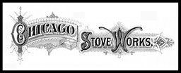 Chicago Stove Works