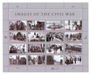 Civil War / Mathew Brady