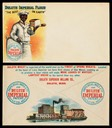 Duluth Superior Milling Company / Duluth Imperial Flour