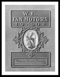 Western Electric Company