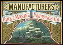 Manufacturers Fire & Marine Insurance Company