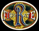 George S. Harris & Sons / First Rate