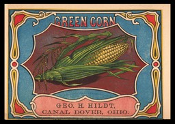 GreenCorn#1-150
