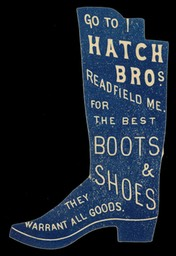 Hatch Brothers