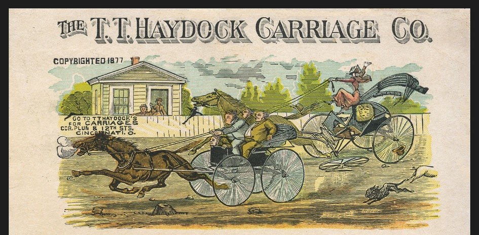 HaydockCarriage(crop)150