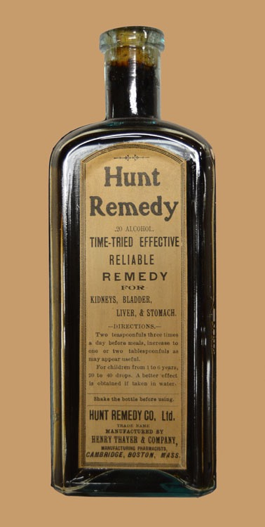 HUNT_Remedy150
