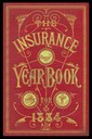 The Insurance Year Book For 1884