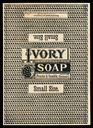 Procter & Gamble / Ivory Soap