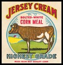 Pan American Mills / Jersey Cream Corn Meal