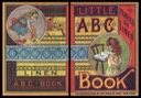 McLoughland Brothers / Little ABC Book