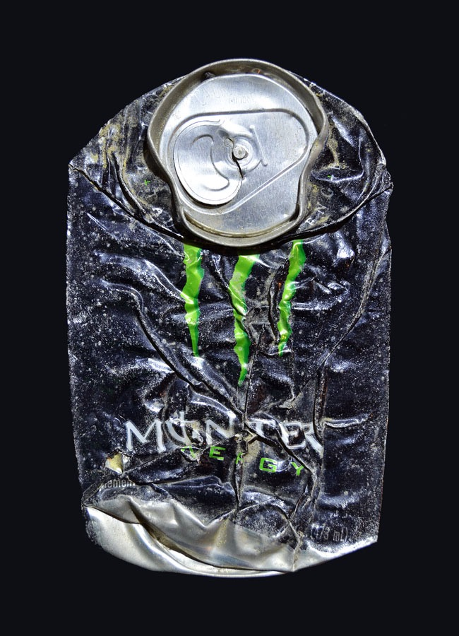 MonsterEnergy150