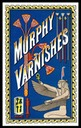 Murphy Varnishes
