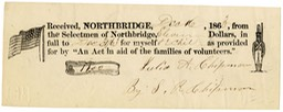 Northbridge 1863
