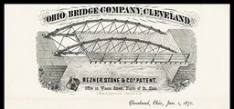 Ohio Bridge Company