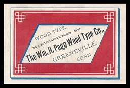 PageWoodType150