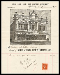 Richmond Furnishing Company