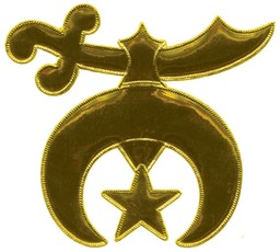 Shriners ( The Ancient Arabic Order of the Mystic Shrine )