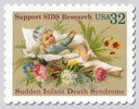 SIDS ( Sudden Infant Death Syndrome )