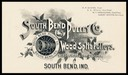 South Bend Pulley Company