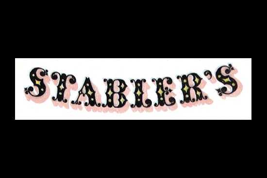 Stablers150