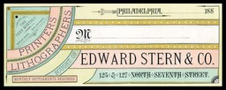 Edward Stern and Company
