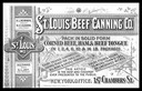 St. Louis Beef Canning Company