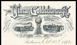 The Ulman Goldsborough Company