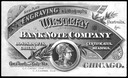 Western Bank Note Company