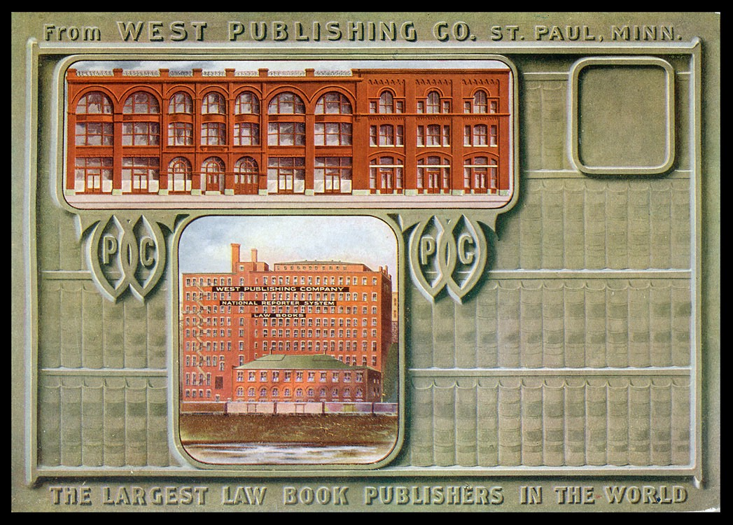 WestPublishing150