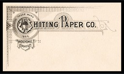 Whiting Paper Company