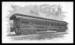 Worcester Excursion Car Company