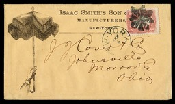 Isaac Smith's Son & Company