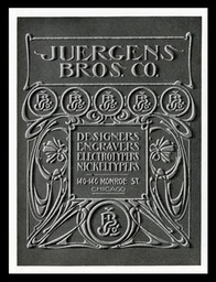 Juergens Brothers Company