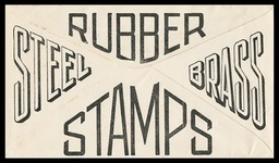 Northwestern Stamp Works